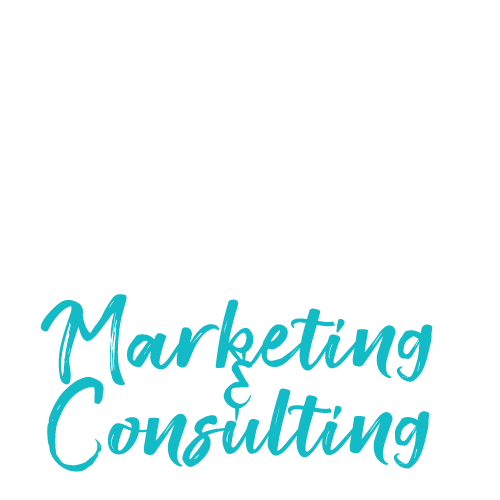 Hang Loose Marketing & Consulting - Logo