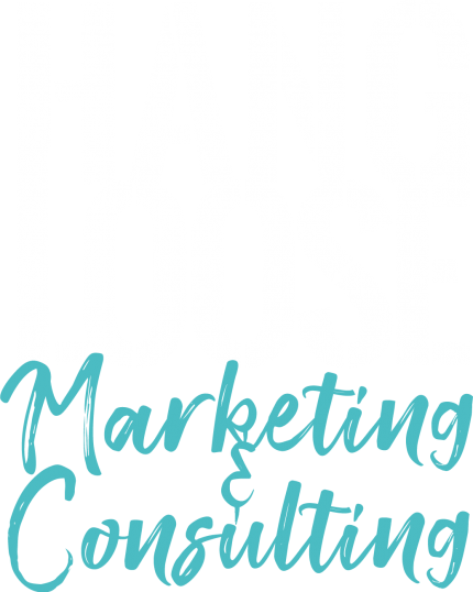 2019-05-21_HangLooseMarketing_Logo blau 2 Web